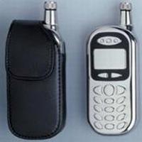 Cellphone Flask