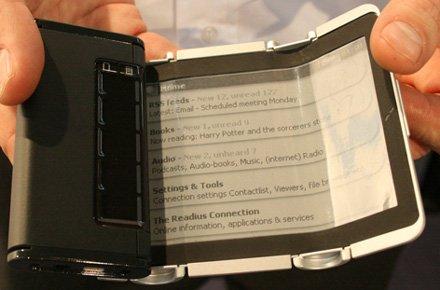 Cellular-Book