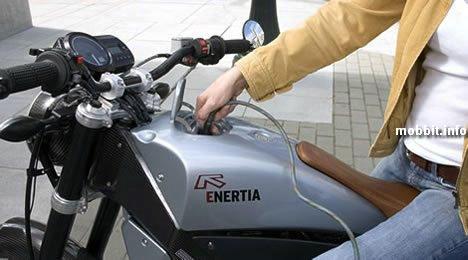 Enertia