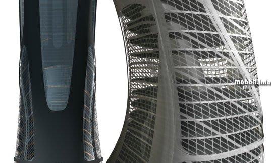 Euroscraper