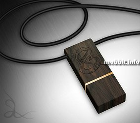 Gresso USB-drives