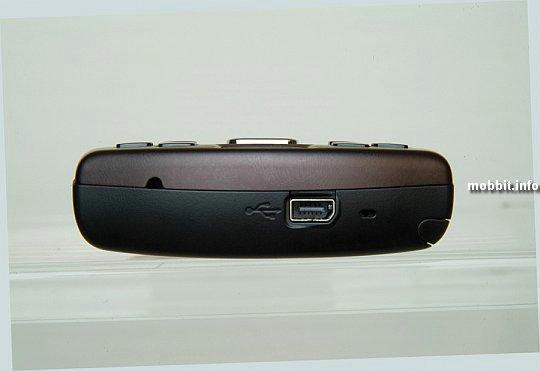 HTCP6500