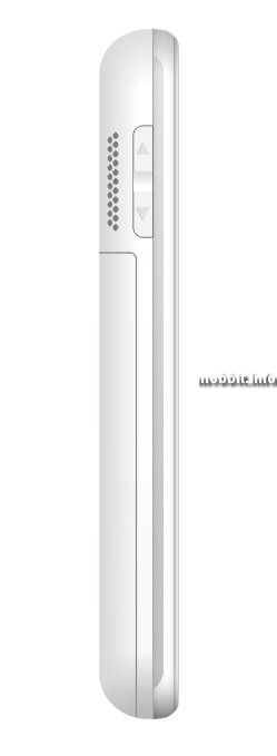 Meizu MiniOne M8