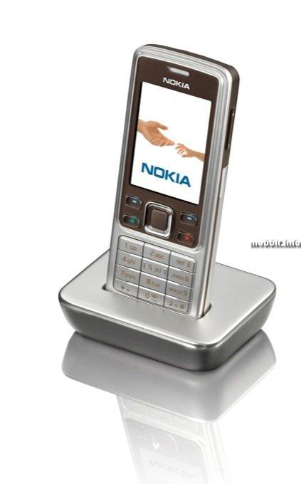 Nokia6301