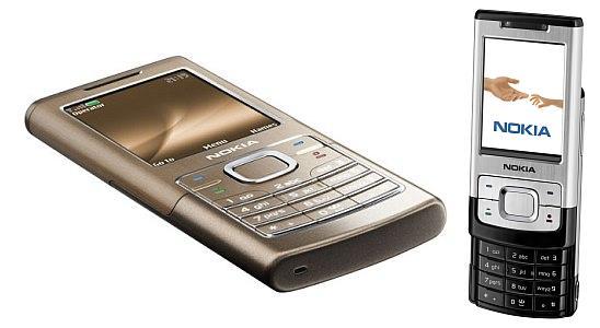 Nokia6500Classic
