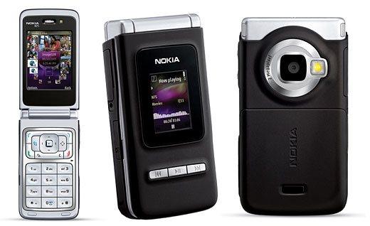 NokiaN75_1.jpg