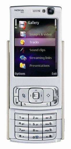 NokiaN95_2.jpg