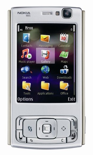 NokiaN95_5.jpg