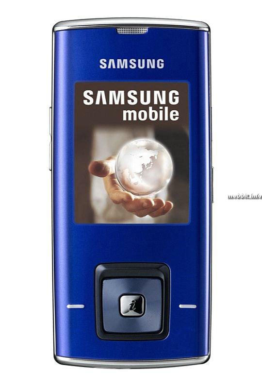 Samsung J600