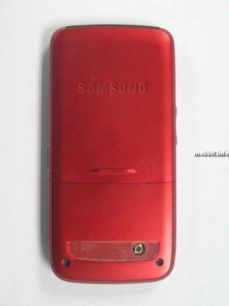 Samsung T729