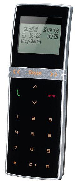 TSP-VS501 AMEX