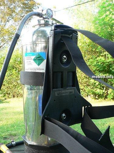 Ultimate water gun