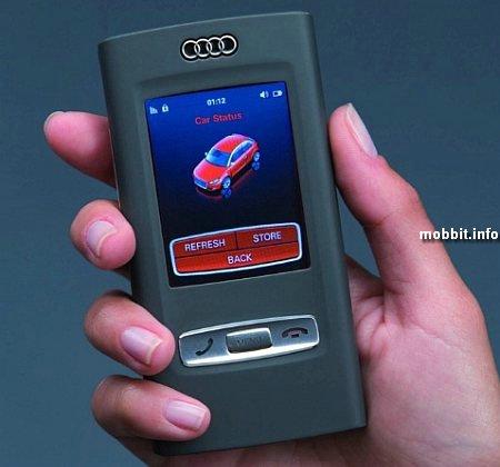 Audi_phone