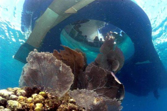 подводные лодки всего мира видео