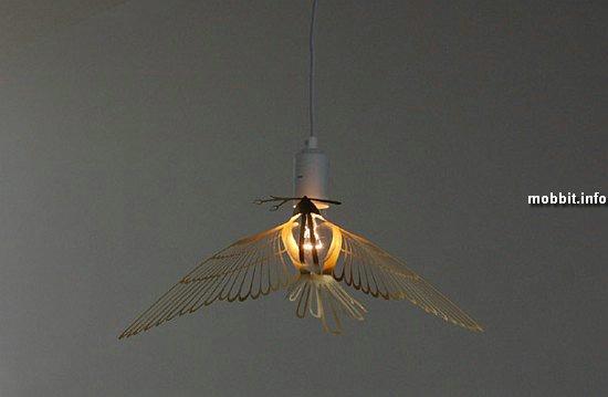 bulb-bird