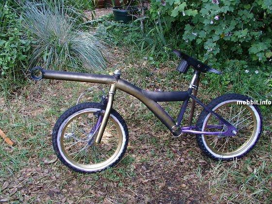 chair-bike