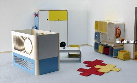 Child Furniture