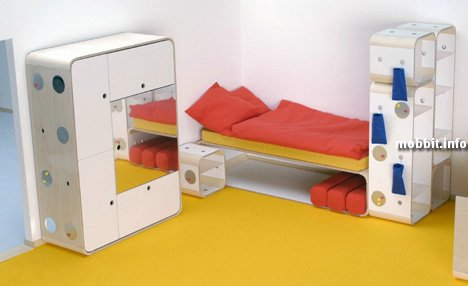 Child Furniture