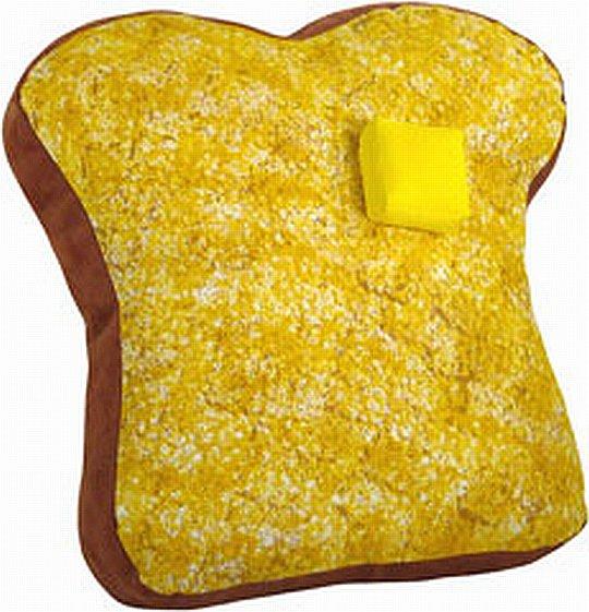 Deko-pillows