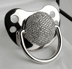 diamond-pacifier