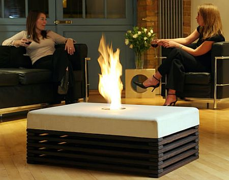fire-table