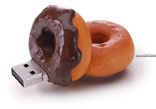 funny USB-drives