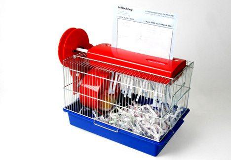 hamster-shredder.jpg