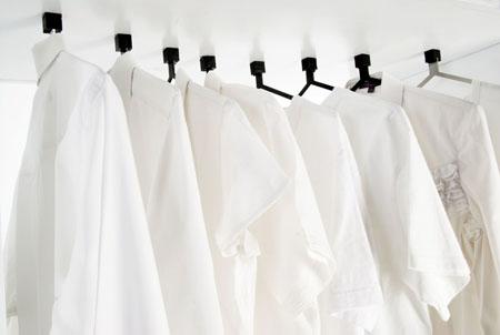 Magnet Cloth Hanger