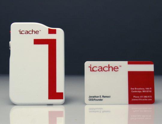 iCache