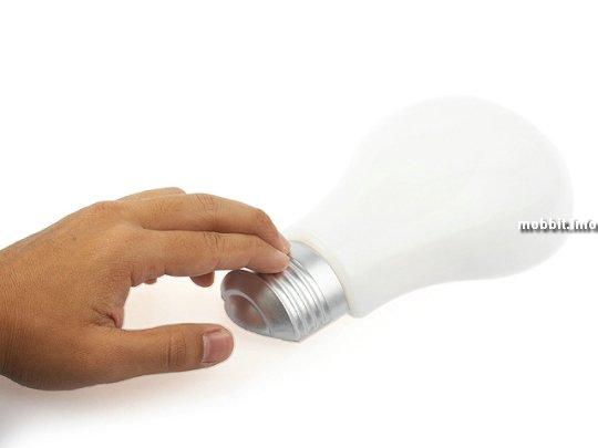 lamp_bulb