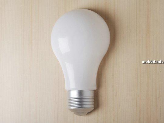 lamp-bulb