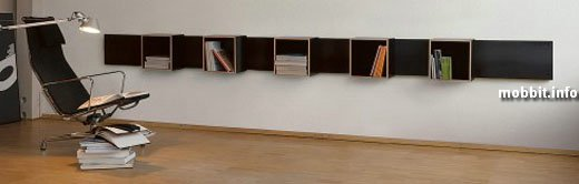 magnetique-shelf