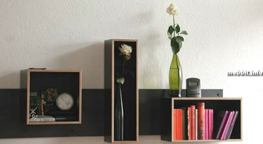 magnetique-shelf