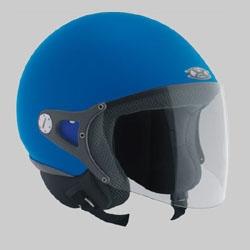 nexx-x60 helmets