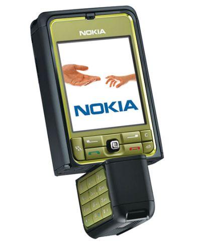 Nokia ���� ����� �����