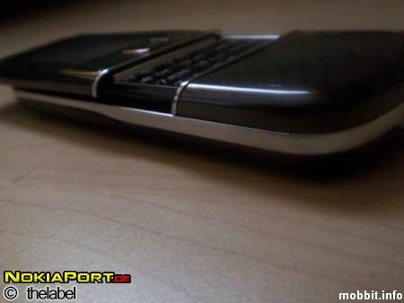 Nokia 8900
