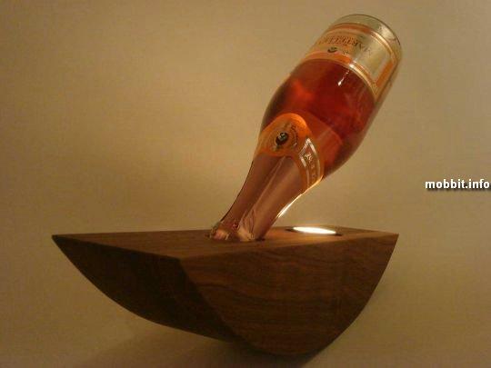 Nice Original Lamp