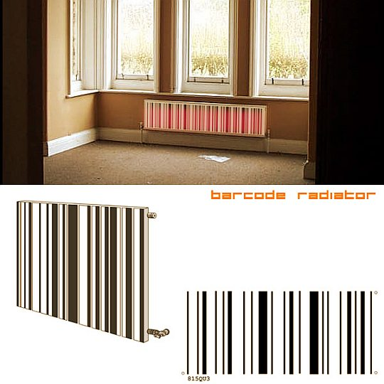 radical radiators