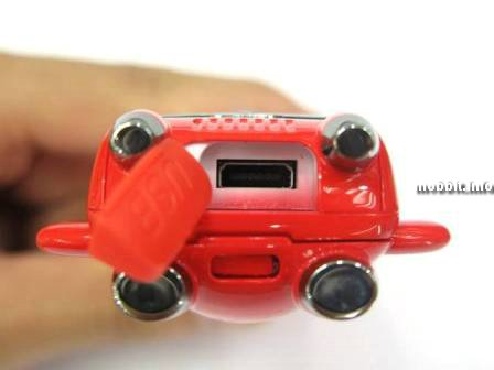 rocket-phone