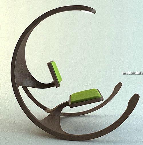 http://mobbit.info/media/3/rocking-chair_1.jpg
