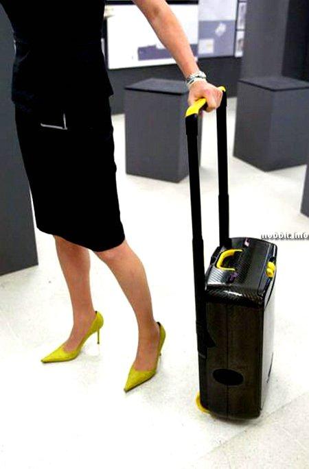 suitcase-stool