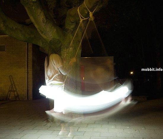 swing-lamp