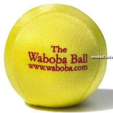 wabobaball