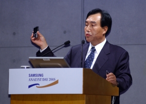 Samsung SPH-V8200 с фотоаппаратом 8 МП
