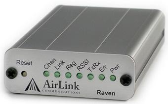 Первые модемы для 3G сетей