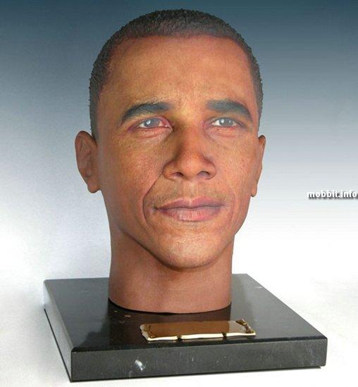 Персонализированные погребальные 3D-урны