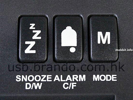 USB-��� �� 7 ������