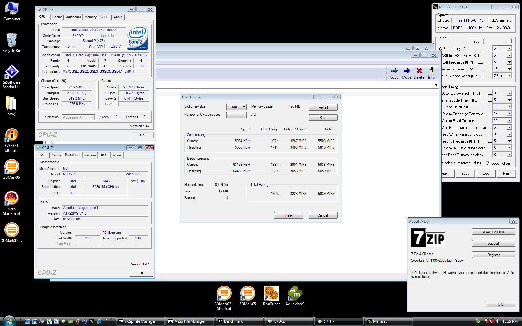Winrar Архиватор Для Андроид Скачать