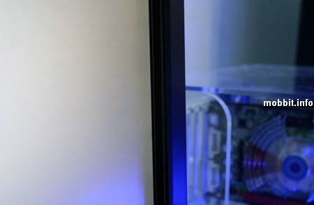 Albatron LCD
