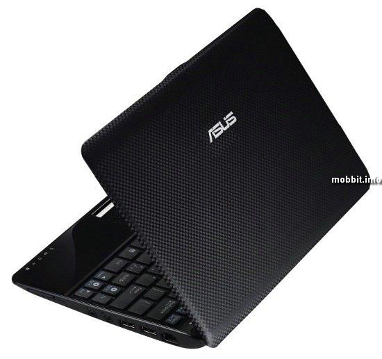 Eee PC 1001PX